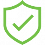 safe to use icon